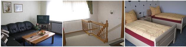 Wohnung In Lingen : monteurwohnung lingen emsland rheine ferienwohnung ~ A.2002-acura-tl-radio.info Haus und Dekorationen